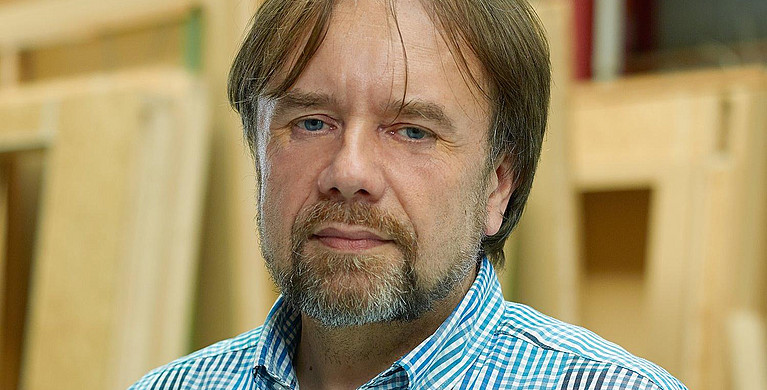 Adalbert Wojsyk