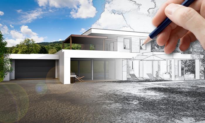 Planung des Hausbaus: Die Bedarfsanalyse
