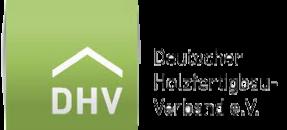 DHV Siegel