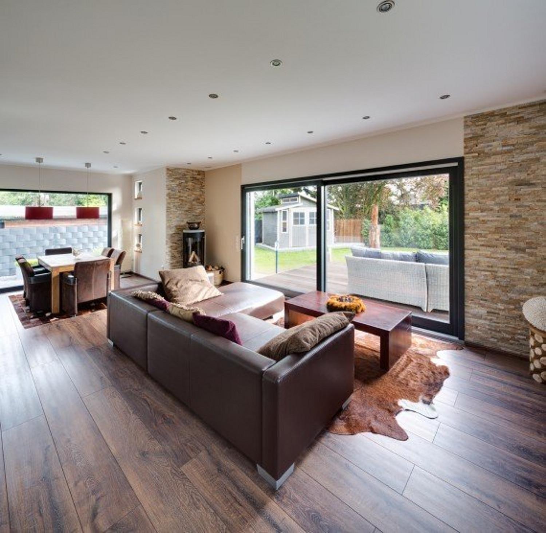 ... Alles Ber Ausstattung Und Innenausbau Petershaus For Innenraumgestaltung  Tipps ...