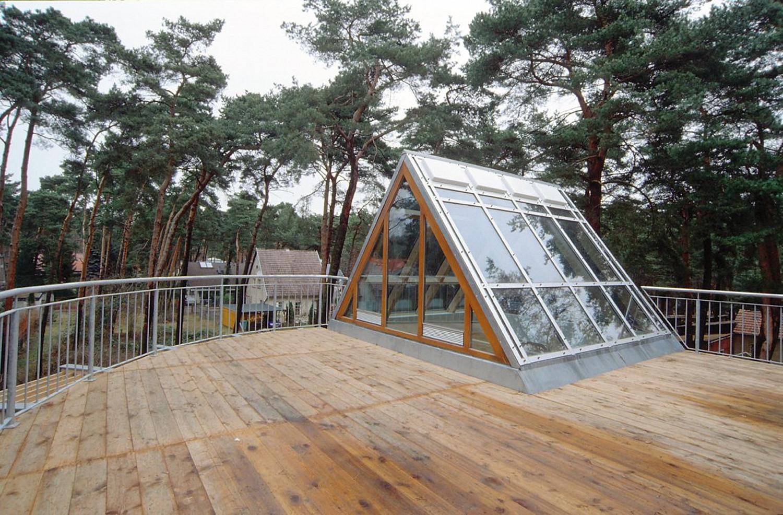 Anbau Haus anbau für das haus wohnraumvergrößerung petershaus