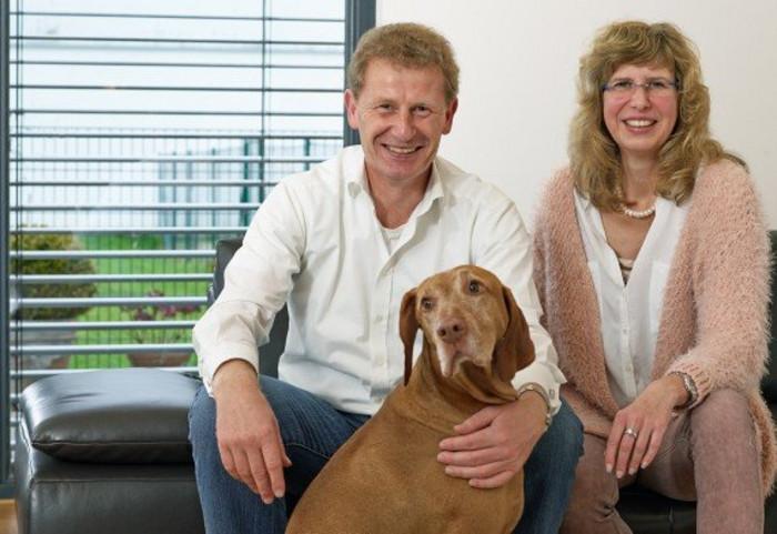 Familie Herschbach