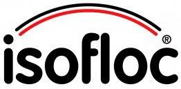 isofloc Logo